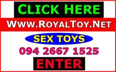 sex toys, buy sex toys http://www.royaltoy.net/sex-toys-in-mumbai.html
