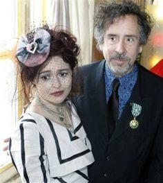 mega post 9 And the MEGA post winner is… Helena Bonham Carter (36 photos)