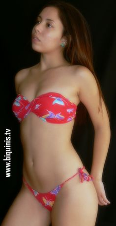 Compre biquinis e moda praia e fitness www.biquinis.tv