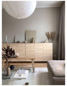 Scandinavian Interior Living Room, Modern Scandinavian Interior, Nordic Living Room, Scandinavian Style Home, Home Design Living Room, Scandinavian Interior Design, Living Room Interior, Living Room Decor, Nordic Style