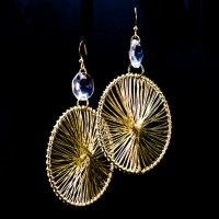 Pursuade Me Drop Earrings, Jewellery, Gifts, Collection, Fashion, Moda, Jewels, Favors, Fashion Styles