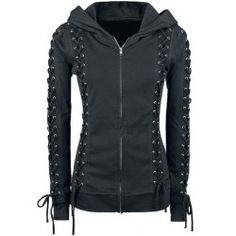 Hoodies & Sweatshirts - Buy Sexy Cheap Cool Hoodies & Sweatshirts For Women Online | Nastydress.com