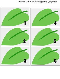 us wp-content uploads 2015 12 hungry_caterpillar_numbers__. The Very Hungry Caterpillar Activities, Chenille, Activities For Kids, Numbers, Crafts, Education, Arts And Crafts, Caterpillar, Butterflies