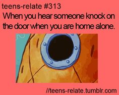 relatable post tumblr | teens relate hub add to a collection now