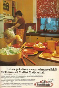 lähde: 70-luvulta, päivää -blogi