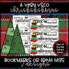 A Very VSCO Chrisksksksmas Christmas Holiday. by MrsFranzales Christmas Essay, Christmas Holidays, Close Reading Lessons, 6th Grade Reading, Reading Passages, Reading Resources, Classroom Fun, Printable Tags, Student Gifts