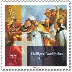 Bonifatius