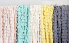 Stretchy Ruffle Blanket, Photography Prop, Photography Blanket, Stretchy Blanket, Photography Blanket, Basket Stuffer, Photography Backdrop