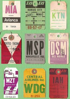 Vintage_Graphic_Trend_US_Airline_Tickets_5