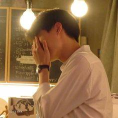 a short story between seungyoun and it girl that he likes update: t… # Fiksi Penggemar # amreading # books # wattpad Korean Boys Ulzzang, Cute Korean Boys, Ulzzang Couple, Ulzzang Boy, Asian Boys, Boy Images, Cute Boys Images, Korean Aesthetic, Couple Aesthetic
