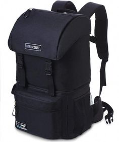 New North Coyote Hiking Backpack Cooler Bag - Insulated Large Camping Back Pack Men Women Travel Picnic Lunch - For Fishing Hunting Backpacking - With 2 Ice Coolers online shopping - Alltrendytop Fishing Backpack, Picnic Backpack, Travel Backpack, Backpack Bags, Backpack Camping, Jansport Backpack, Insulated Backpack, Waterproof Backpack, Best Laptop Backpack