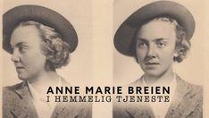 Anne Marie Breien innleder et forhold til Gestapo-sjef Siegfried Wolfgang Fehmer. Dette drar henne tettere inn i motstandsbevegelsen. Thor, Henna, Che Guevara, Hennas