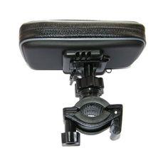 Fahrradhalter Outdoor f. Samsung Galaxy Young GT-S6310N