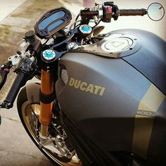 Moto Ducati, Ducati Motorcycles, Moto Guzzi, Ducati Monster 620, Monster 696, Cafe Racer Bikes, Cafe Racer Motorcycle, Indian Scout Bike, Monster Garage