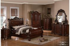 Beau Bedroom Furniture Queen Size   Bedroom Interior Decorating Check More At  Http://www