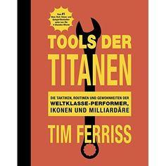 Die 4-Stunden-Woche: Mehr Zeit, mehr Geld, mehr Leben - Timothy Ferriss, Christoph Bausum - Amazon.de: Bücher