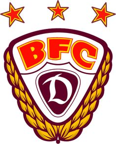 Berliner FC Dynamo 3.png