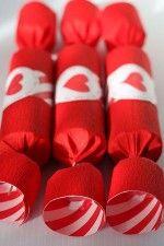 Hermosos caramelos gigantes para regalar en San Valentin