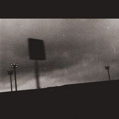 Godspeed You Black Emperor! - F#A# This is what Danny Boyle was listening to whilst filming 28 Days Later. It is bleak and lovely at the same time.