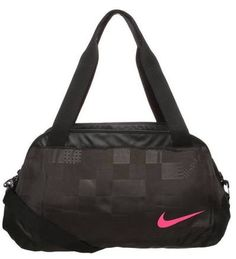 Nike Performance Legend Club Bolsa De Deporte Black bolsas de deporte  Performance Nike Legend deporte club bolsa black Noe.Moda 2d5ee5695b0e2