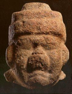 werejaguar-head.gif (382×500)