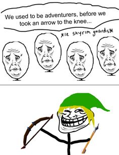 tagged troll physics troll comics lol funny troll face submission
