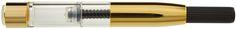 Platinum/Nakaya Converter   Classic Fountain Pens