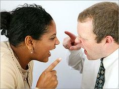 8 TIPS FOR HANDLING WORKPLACE CONFLICT