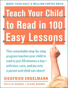 I used this book along with a different reading program to teach my kids to read.  This blog has very good tips if you are thinking of using this book.
