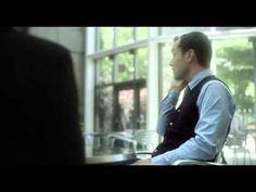 Terapia de Risco Oficial Trailer Legendado (2013)