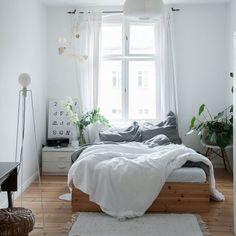 Die 127 besten Bilder auf Schlafzimmer einrichten | bedrooms ideas ...