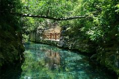 Honduras... The Beautiful Land of Simplicity & Happiness.