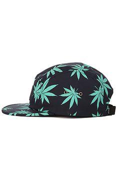 Plantlife - #dope