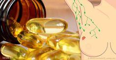 Estudios recientes revelan que optimizar sus niveles de vitamina d podría ser la clave para duplicar sus probabilidades de sobrevivir el cáncer de seno. http://articulos.mercola.com/sitios/articulos/archivo/2015/02/26/vitamina-d-y-la-prevencions-de-cancer-de-mama.aspx?utm_source=espanl&utm_medium=email&utm_content=lomasleido&utm_campaign=20170426&et_cid=DM143890&et_rid=1984284527