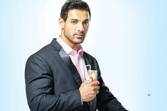 45585503.cms (2544×1696) John Abraham, My Everything, Hero, Character, Lettering
