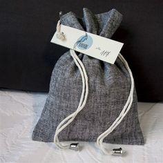 KakaduArt - poduszki.simplesite.com Pouch, Organization, Bags, Home Decor, Getting Organized, Handbags, Organisation, Decoration Home, Room Decor