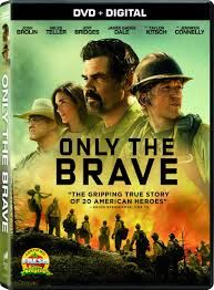 123movies Watch And Downlode Only The Brave 2017