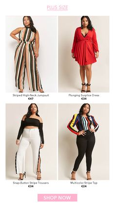 8420b128930 939 Best Plus size Inspiration images in 2019