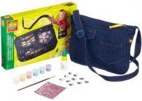 Set creatie rucsac   Bebeart Diaper Bag, Bags, Handbags, Diaper Bags, Totes, Hand Bags, Nappy Bags, Purses, Bag