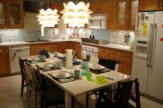 Ikea Lighting Ideas With Led Under Cabinet Lighting And Under Cabinet Led Lighting And Under Cabinet Lighting Led
