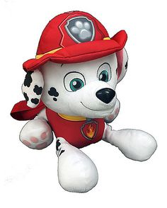 http://www.spirithalloween.com/product/accessories/costume-accessories/treat-bags-and-safety/plush-marshall-backpack-paw-patrol/pc/1921/c/3808/sc/1000/103219.uts?currentIndex=24