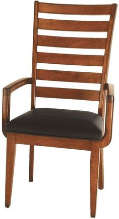 161 best amish dining chairs images amish furniture dining chairs rh pinterest com