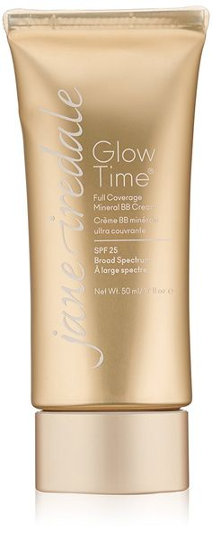 Circle/Delete Concealer by Jane Iredale #20