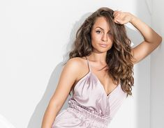 Adobe Photoshop Lightroom, New Work, Pink Ladies, Fashion Photography, Camisole Top, Behance, Profile, Tank Tops, Gallery