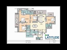 8882512345 , Comimg Soon M3M Luxary Tower Latitude in sector 65 Gurgaon