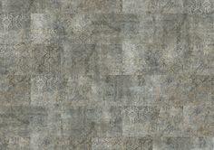 Produkte - loris BY LANDEGGER Renaissance, Flooring, Design, Home Decor, Boden, Decoration Home, Room Decor, Wood Flooring