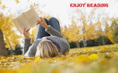 Free spirit: Motivational Books That Can Change Your Life