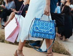 Dolce-and-Gabbana-Miss-Sicily-Bag