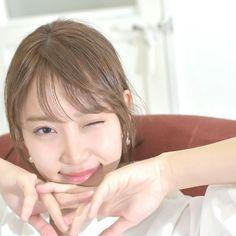 """(画像2/18) 永尾まりや(C)モデルプレス - 永尾まりや、今だから言える""""AKB48チーム4""""のこと…消滅は「みんな薄々感じていた」<モデルプレスインタビュー>"""