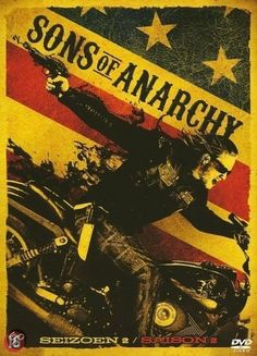 SONS OF ANARCHY, Seizoen 2